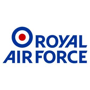 The Royal Airforce